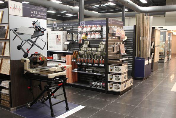 the tile shop 5650 overton ridge blvd