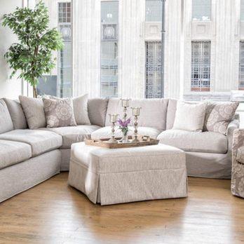 Sofas Etc 43 Photos 14 Reviews Furniture Stores 8895 Mcgaw