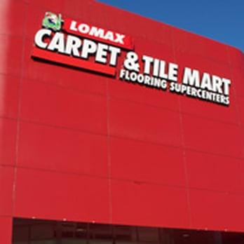 lomax carpet and tile mart 16 photos