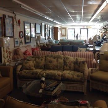 Jim Sears Furniture Gallery Furniture Stores 60 E Merritt