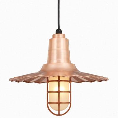 classic light company 4051 barrancas