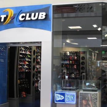 Hat Club Closed Hats 4500 N Oracle Rd Tucson Az Yelp