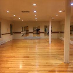 Best Dance School for Adults Near Me - September 2019 ...