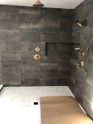 best tile dedham 25 mcneil way dedham