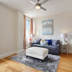 925 Common Luxury Apartments 29 Photos 11 Reviews