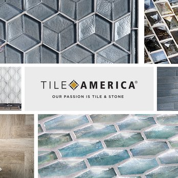 With the lowest carbon footprint of any floor tile is green certified and completely free of any VOCs. Tile America Building Supplies 82 Buckland St Manchester Ct Phone Number