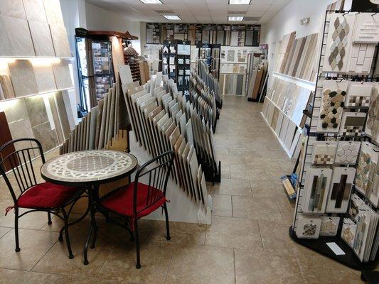 american tile distributors 11701 metro