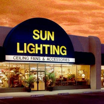 sun lighting 17 photos 29 reviews