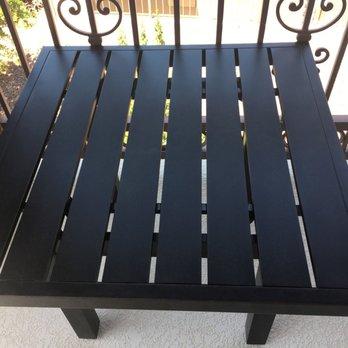 california patio outdoor furniture