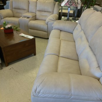 Rooms To Go Outlet Furniture Store Hialeah 11 Reviews
