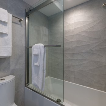 san diego marble tile 50 photos
