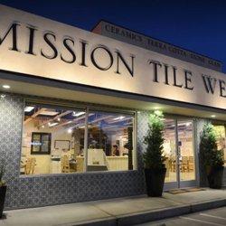 mission tile west 36 photos 21