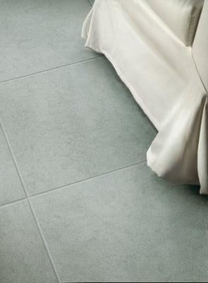 Ceramic Tile Floor Cleaning Flooring Hardwood Floor Repair Marble Granite Registration. Best Tile Of Vermont 287 Leroy Rd Williston Vt Flooring Mapquest