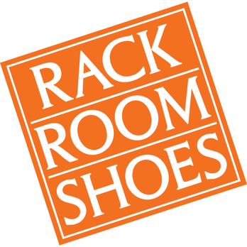 rack room shoes shoe stores 5454