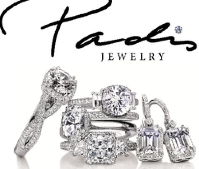 Padis Jewelry The Gift Center On Yelp