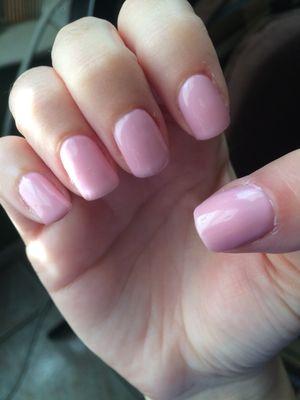 ava nail spa 15 reviews nail salons