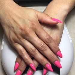 Top 10 Best Cheap Acrylic Nails In Glastonbury Ct Last Updated August 2020 Yelp