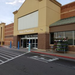 Department Stores In Edmond Yelp