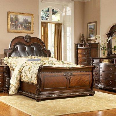 Lacks Furniture Galleria 1200 E Expressway 83 Mcallen Tx