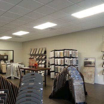 Nashville Tile Distributors 31 Photos Flooring 301 S College St Lebanon Tn Phone Number