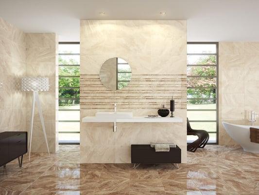 floors n tiles 2985 michigan ave