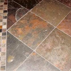 tile for less washington 22 photos