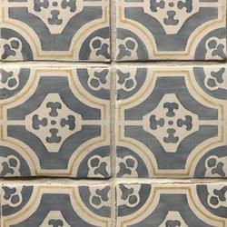 ken mason tile flooring 14600 s