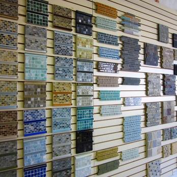 best tile east brunswick building