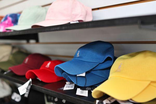 Pasadena Hat Shop 198 Photos 62 Reviews Hats 444 E Colorado Blvd Pasadena Ca United States Phone Number Yelp