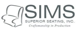 Sims Superior Seating - Furniture Stores - 6951 Hwy 42 S, Locust ...