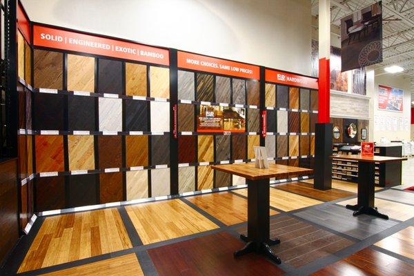 floor decor 63 photos 85 reviews