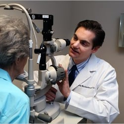 Ophthalmologists In Pasadena Yelp