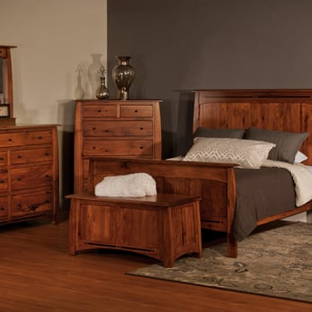 Country Home Furniture Closed 18 Photos Furniture Stores