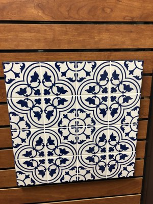tile city stone 2221 n madera rd simi