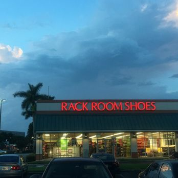 rack room shoes harbison blvd online