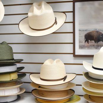 Pasadena Hat Shop 198 Photos 62 Reviews Hats 444 E Colorado Blvd Pasadena Ca Phone Number Yelp