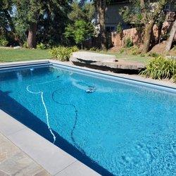 best swimming pool builders near me