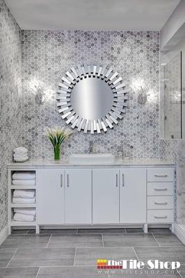 the tile shop 545 cool springs blvd