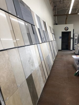 tile outlet granite 2230 s cole rd