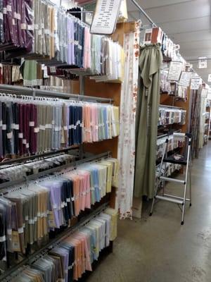 marburn curtains 2810 street rd