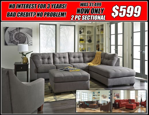 best buy furniture 59 photos 30