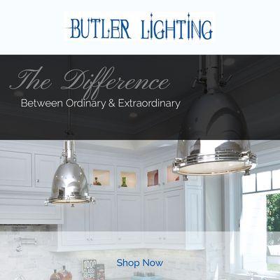 butler lighting 2203 n church st