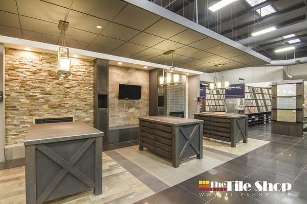 the tile shop 655 merrick ave westbury