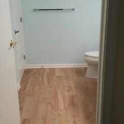flooring 969 aec dr wood dale il