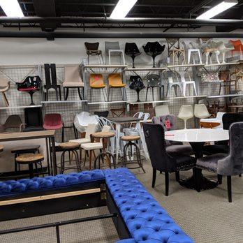 Modern Contempo 23 Photos 46 Reviews Furniture Stores 5570
