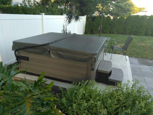 pool patio center 475 tiogue ave