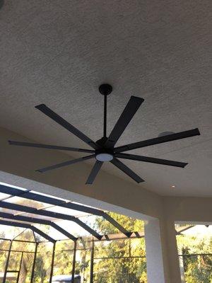 naples lighting fan depot 4572
