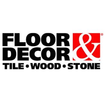 floor decor 37 photos 31 reviews