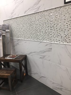 cancos tile stone 1085 portion rd