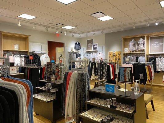 rack 5220 fashion outlets